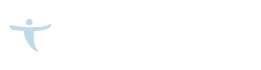 Partners with Families & Children